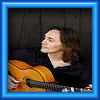 Vicente Amigo, ver letras traducidas y acordes de guitarra
