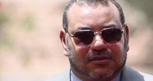 ترتيبات بروتوكولية للملك محمد السادس في قمة أبيدجان تغضب الجزائر والبوليساريو