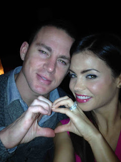 Who Is Channing Tatum's Wife?
