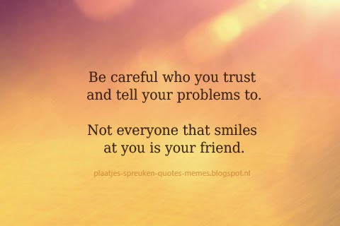 mooie spreuken over vriendschap plaatjes spreuken quotes memes: Mooie en wijze spreuken over  mooie spreuken over vriendschap