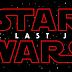 É divulgado o título Oficial de Star Wars ep. VIII, vem conferir!