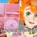 La youtuber Suichi Lyna nos traerá un precioso taller de flores de seda