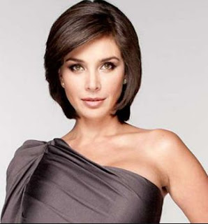 Lisa Ray Family Husband Son Daughter Father Mother Marriage Photos Biography Profile.