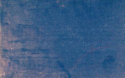Blue Blend
