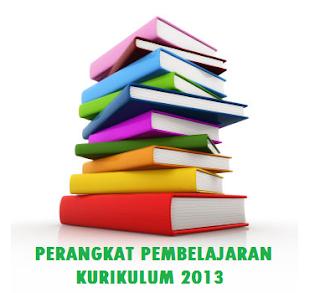 RPP Matematika wajib dan peminatan Kelas XII SMA Kurikulum 2013