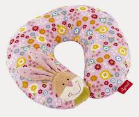 http://www.jehacko.cz/cs/polstarek-zajic-bungee-bunny-na-cesty-sigikid/