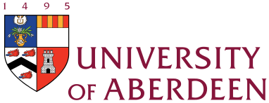West Africa Merit Scholarship at University of Aberdeen