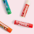 FREE Coca-Cola Lip Smacker + FREE SHIPPING