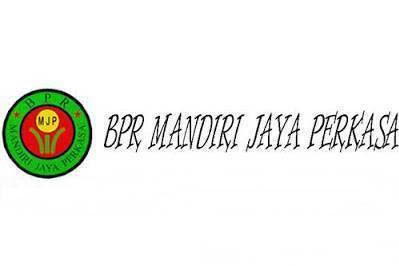 Lowongan PT. BPR Mandiri Jaya Perkasa Pekanbaru Januari 2019