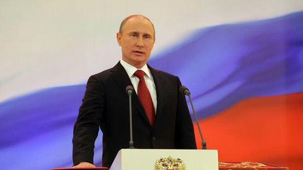 """Putin: """"Los BRICS resisten conjuntamente a los desafíos y las amenazas más graves"""""""