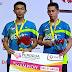 Gelar Juara Fajar Alfian dan Rian Ardianto di Tengah Anomali Malaysia Masters 2018