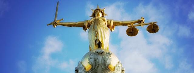 Justicia y Derechos Fundamentales