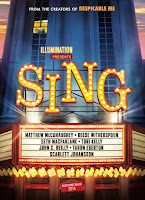 http://www.hindidubbedmovies.in/2017/10/sing-2016-watch-or-download-full-hd.html