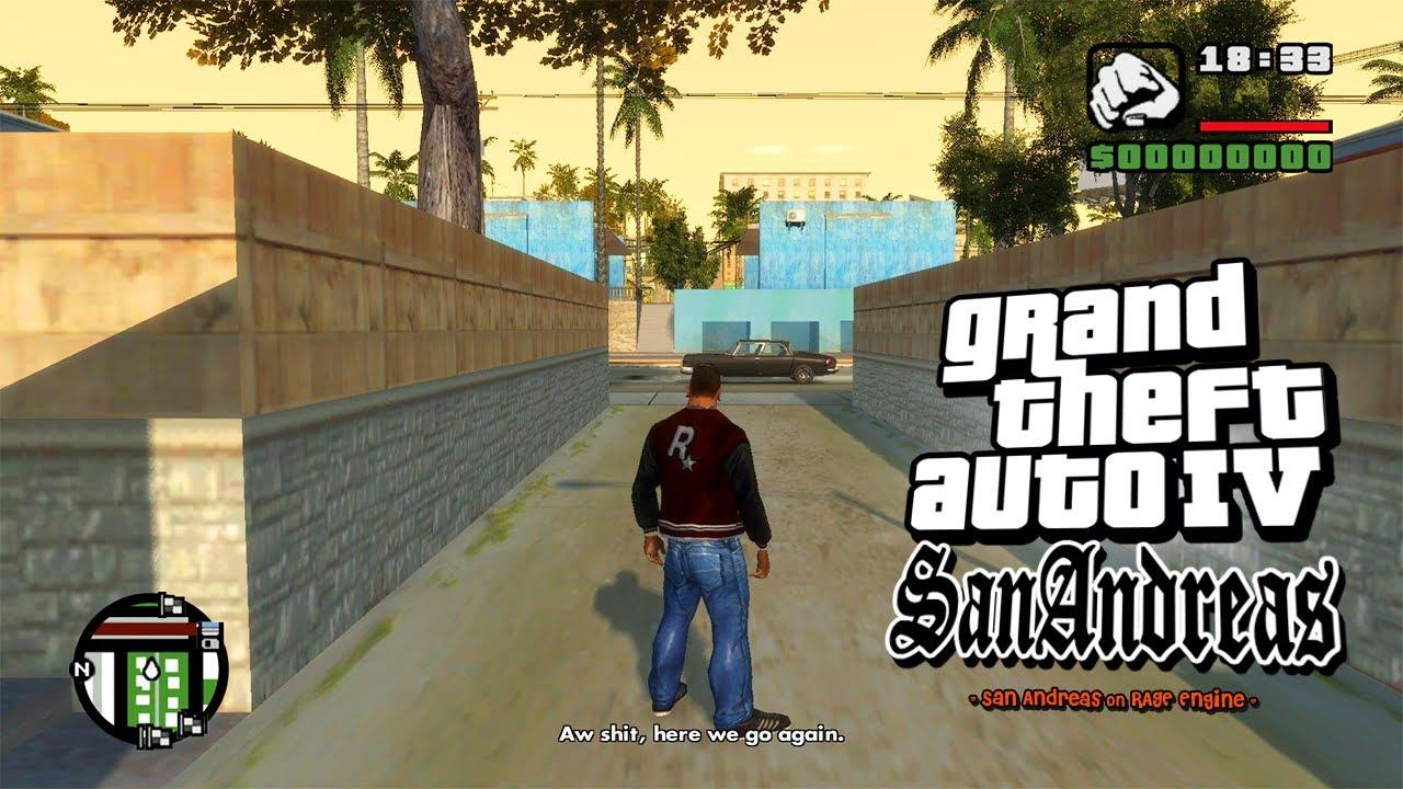 تحميل لعبة جاتا 10 للكمبيوتر من ميديا فاير Download GTA 10