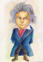 公共電視教育資源網: 古典魔力客 第5集 貝多芬