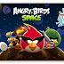 Angry Bird Space For PC Installer 100% Official Game
