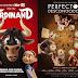 """Cine para este fin de semana: """"Ferdinand"""" y """"Perfectos desconocidos"""""""