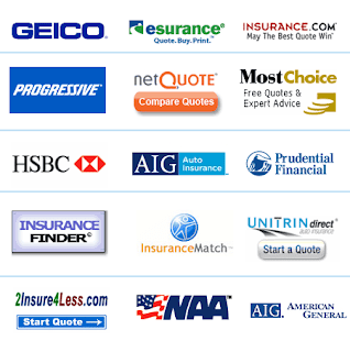 cheap insurance companies for auto