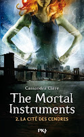 https://exulire.blogspot.fr/2017/01/the-mortal-instruments-tome-2-la-cite.html