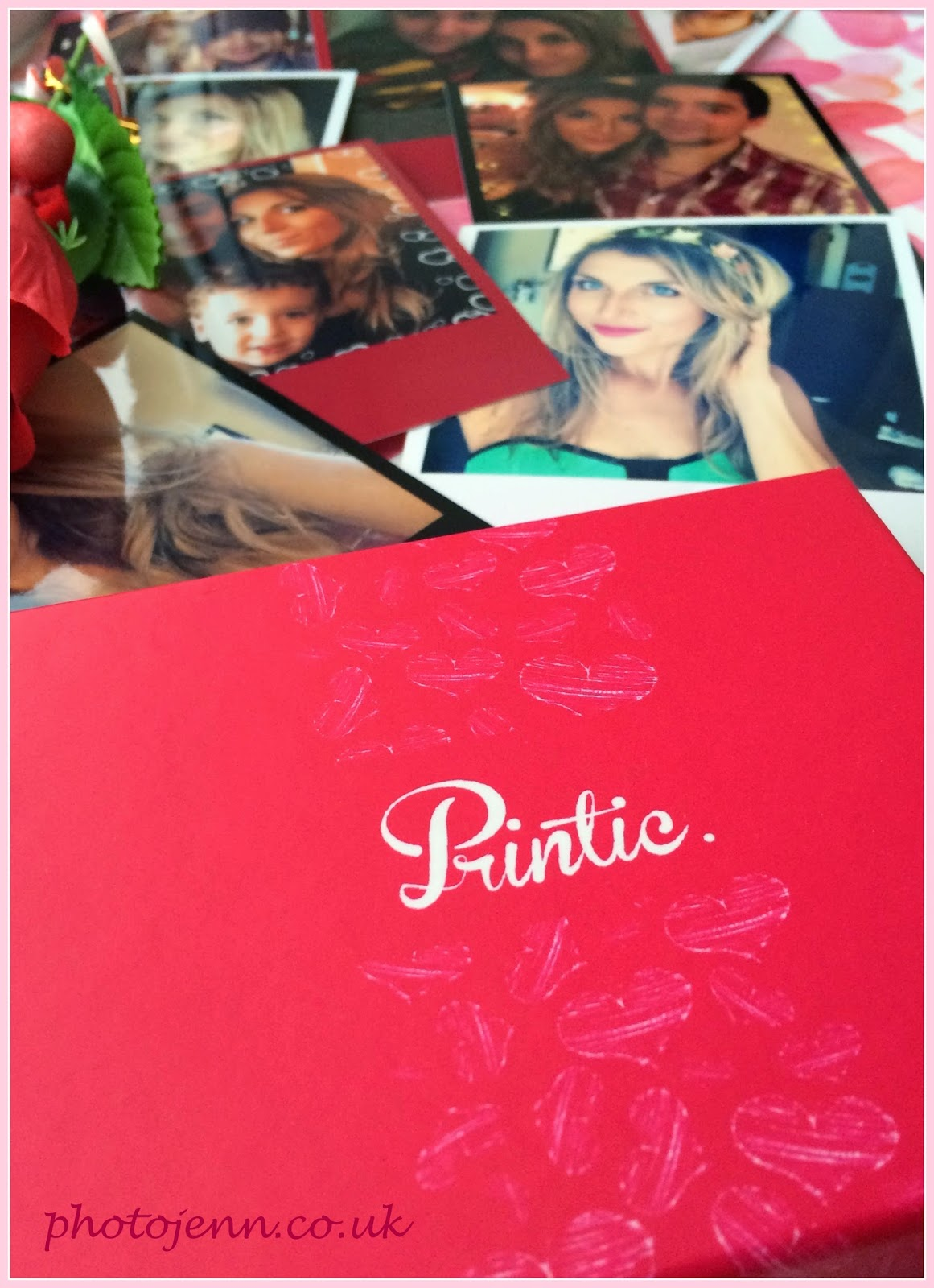 printic-valentines-photo-box-review