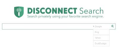 private-search-engine-terbaik