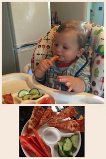 motherhood, mum, mom, mummy, my mummy spam, mymummyspam, weaning, wean, parenting, weaning baby, baby, food, baby food, milk, eating, baby lead weaning, highchair, baby eating, first foods, purees,