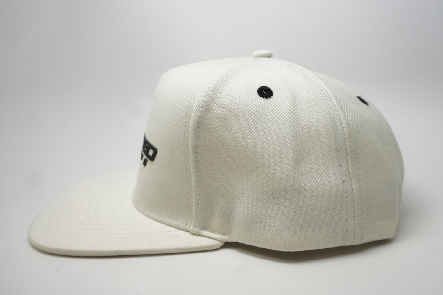 01dabf448 Choose a Custom Hats for yourself