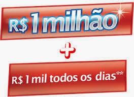 promoção veja milhão
