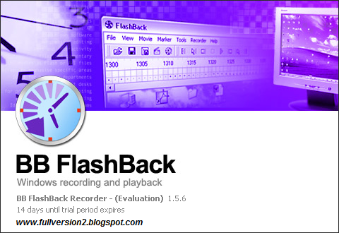bb flashback pro 4 for mac
