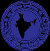 Recruitment in New India Assurance Company Ltd