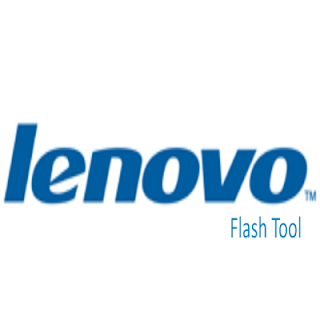 lenovo-flash-tool