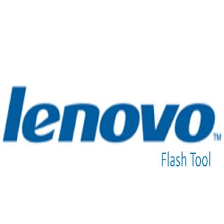 lenovo-flash-tool