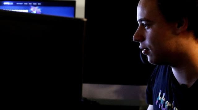 the-hacker-Who-stop-the-cyber-wannacry-stopped-by-the-fbi