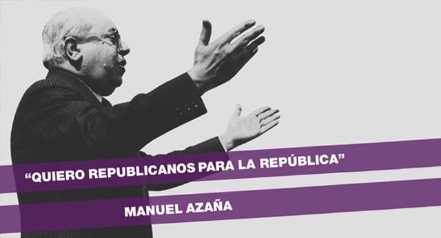 Eduardo Calvo García: Eludir las culpas