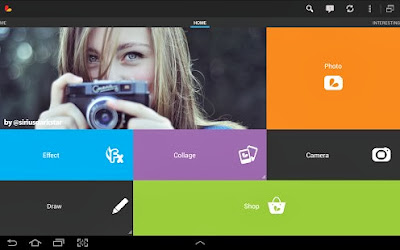 Free Android Apps Download | Best Apps for Android Mobile Phone