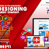 Top Web Development Companies in World - call@7528000241