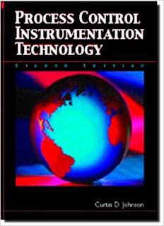 [eBooks] Process Control Instrumentation Technology