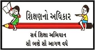 ssagujarat.org