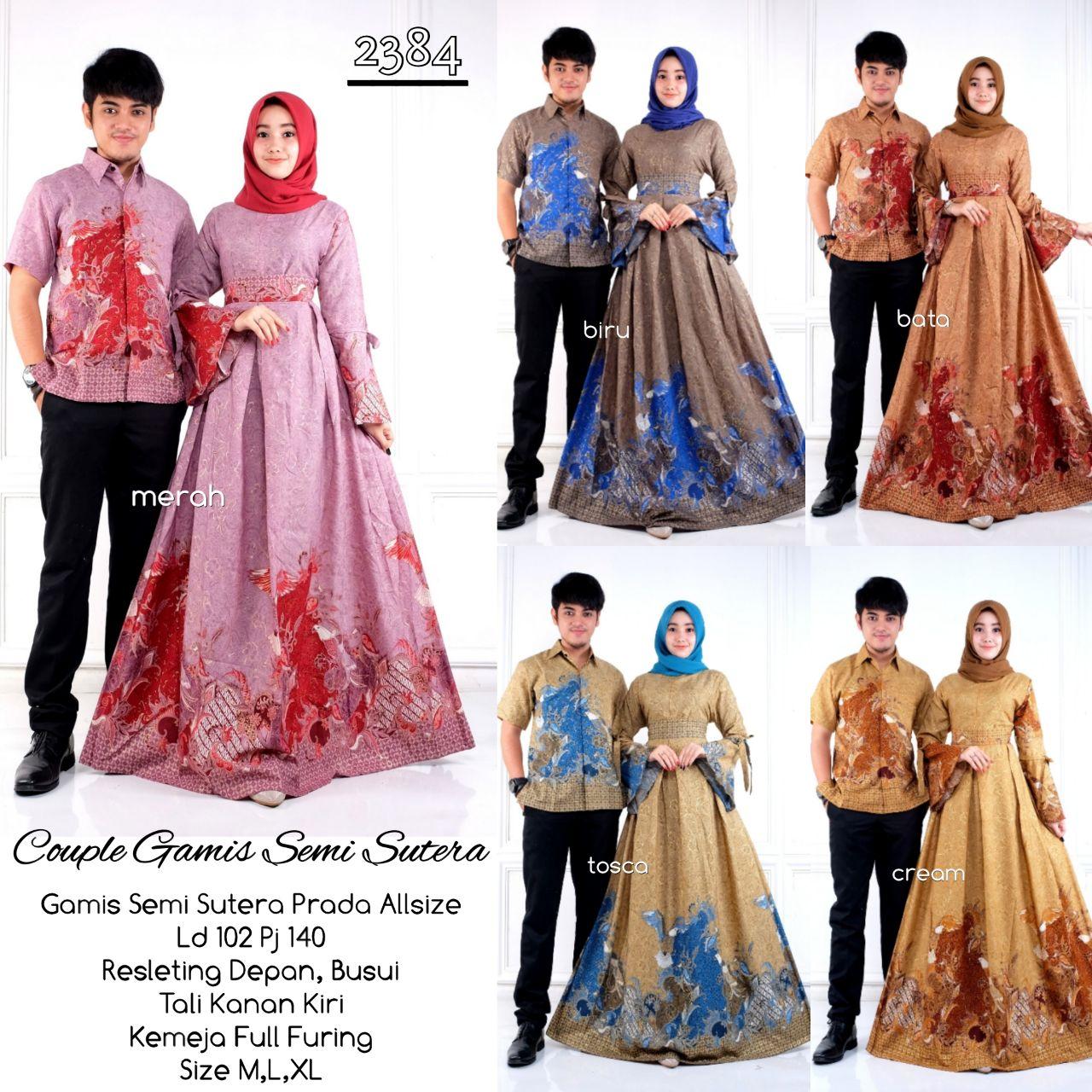 Model Baju Batik Zaskia Mecca: Batik Bagoes Solo
