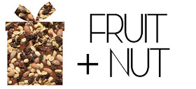 Fruit and Nut  Chocolate Bark Recipe - gluten free, easy holiday recipes, food gift ideas, easy handmade gifts, DIY hostess gifts, gourmet homemade chocolates