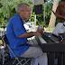 "Meet Bassist Musician ""Jeff Rendlen"" from Chicago, IL"