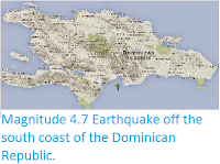http://sciencythoughts.blogspot.com/2015/03/magnitude-47-earthquake-off-south-coast.html