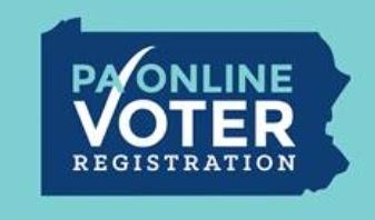 https://www.votespa.com