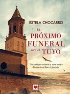 http://lecturasmaite.blogspot.com.es/2014/11/novedades-noviembre-el-proximo-funeral.html