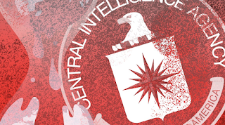 Why The Wikileaks CIA Dump Was The Most Damaging One Yet | TechCrunch