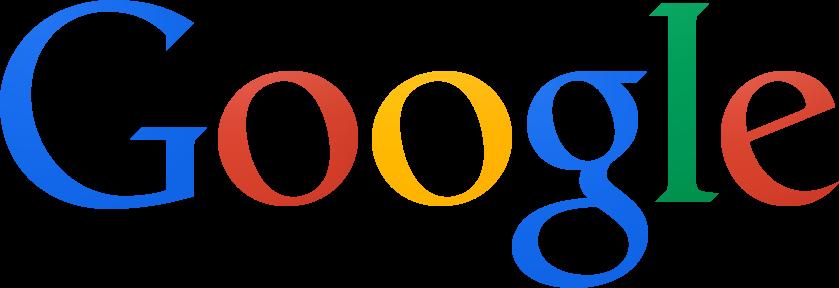 """""""Google no vende un producto, la gente es su producto"""""""