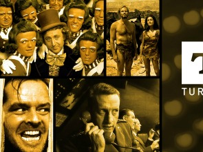 TCM Presents Big Screen Classic Events for 2017