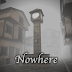 DarkPath Studio is pround to announce that Nowhere: Lost Memories is now available on Itch.io