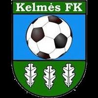 FK KRAŽANTĖ KELMĖS