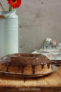 http://www.greencooking.pl/2012/10/babka-czekoladowo-dyniowa.html